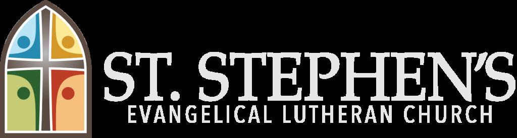Power of the Word of God – September 11, 2019 - St  Stephens